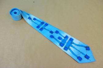 Hedvábné kravaty  899c28d6a8